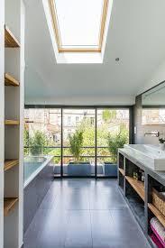Grand Bathroom Designs Bathroom Contemporary With Robinet Encastré - Grand bathroom designs