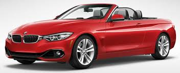 bmw hardtop convertible models all bmw convertible cars seating 4 or more convertible car guide