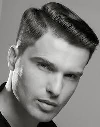 haircut with weight line photo cool men s haircuts to be admired