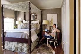 southern home interiors home decorating ideas southern living