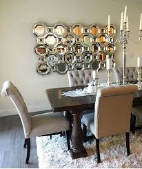 z gallerie borghese dining table axis floor mirror livingston candelabra and dining
