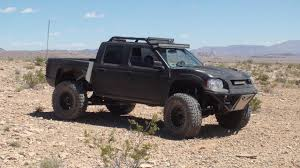 nissan frontier xe 2006 alone at apex 2wd 2003 nissan frontier long travel trail ride