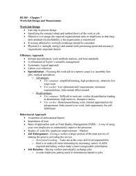 facility layout design jobs bu385 chapter 6 process design and facility layout oneclass