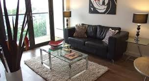 Living Room Interior Without Sofa Refreshing Ideas Posichoice Modern Living Room Furniture Ideas Top