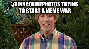 Stuart Mad Tv Meme - image tagged in stuart mad tv imgflip