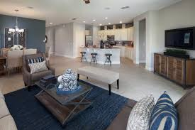 Great Floor Plans For Homes Plan 2550 U2013 New Home Floor Plan In Sundance Fields By Kb Home