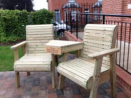 The Range Garden Furniture 100 Garden Bench The Range Best 25 Garden Benches Ideas On