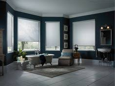Ikea Enje Roller Blind How To Cut An Enje Roller Shade These Shades Are Fantastic And