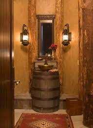 194 best western bathroom images on pinterest bathroom ideas