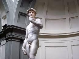 world u0027s most beautiful man is michelangelo u0027s david in italy