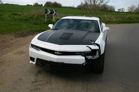 camaro salvage yard i my eye on this camaro 2ss 1le in a scrap yard it runs and