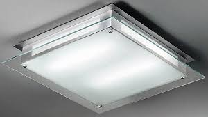 Kitchen Fluorescent Light Fittings Fluorescent Light For Kitchen Modern 4 On Kitchen Design