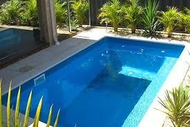 Small Backyard Pools Cost Small Underground Pool U2013 Bullyfreeworld Com