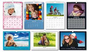Kalender 2018 Gestalten Kostenlos Kalender 2018 Zum Selbstgestalten Und Ausdrucken Kalendarien