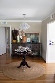 Entryway Chandeliers 63 Best Entryways Images On Pinterest Stairs Home And Live