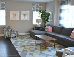 what s my home decor style neoteric ideas what is my home decor style charming emejing