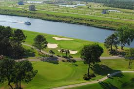 myrtle beach golf 5 courses that offer great value myrtlebeach com