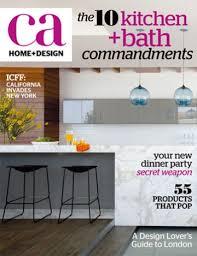 home design magazine facebook home and design magazine facebook covers best home design