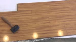 Wilsonart Laminate Floor Wilsonart Laminate Flooring Golden Oak Golden Butternut Laminate