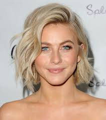 bob haircuts for really thick hair 35 best haircuts for manageable thick hair of any length