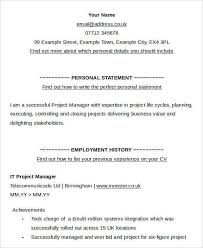 Resume Names Examples Resume Titles Examples Resume Title Examples Sample Resume