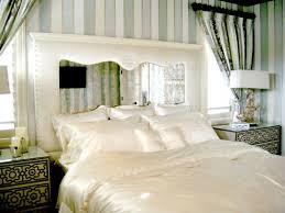 Queen Bedroom Set With Mirror Headboard Bedroom Sets With Mirror Headboard Decoraci On Interior