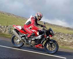100 vmoto monza manual search results springwood mv agusta