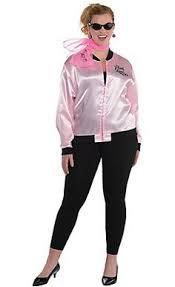 Pink Ladies Halloween Costumes Snow White Womens Costume Spirithalloween