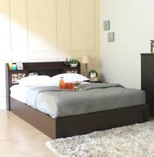 beds buy beds online at best prices in india flipkart com