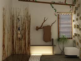 bathroom interior design ideas bathroom interior designs india bathroom interiors