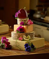 wedding cake of cheese the dorset cheese celebration cakes cheese wedding cakes
