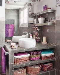 boho bathroom ideas 36 bright bohemian bathroom design ideas digsdigs boho