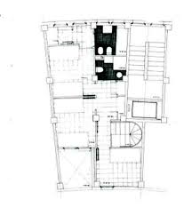 98 best residential building plans images on pinterest building