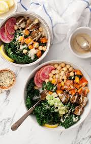 key food thanksgiving hours 399 best images about food on pinterest