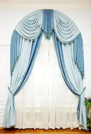 Little Mermaid Window Curtains by Best 25 Latest Curtain Designs Ideas On Pinterest Drawing
