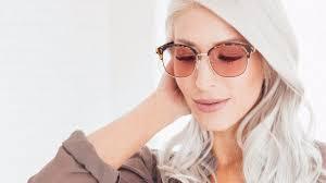 glasses for eyes sensitive to light do indoor sunglasses for light sensitivity really work axon optics