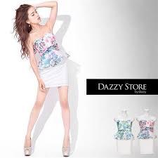 dazzy store 尾崎紗代子 on dazzy storeさんにて 尾崎発見 http t