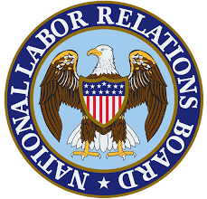 volkswagen logo png labor board again orders vw to negotiate u2013 uaw local 42