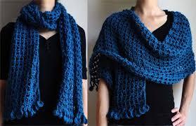 crochet wrap crochet spot archive crochet pattern lover s knot wrap