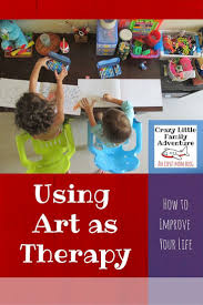 632 best multicultural art and crafts images on pinterest