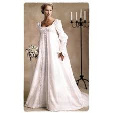 renaissance wedding dresses renaissance wedding dresses york pa overlay wedding dresses