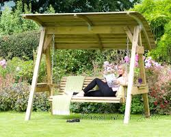 outdoor glider with canopy large size of garden garden swing patio