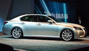 lexus philippines pictures handling f sport with 19