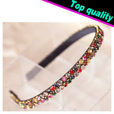 hair bands for women search on aliexpress by image