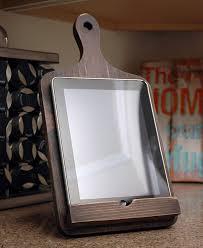 tablette pour cuisine 10 supports pour en bois