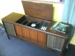 vintage record player cabinet values antique record player cabinet diaz2009 com