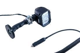 led automotive work light led automotive work lights led lights decor