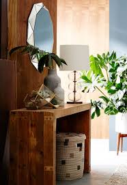 West Elm Console Table by 319 Best Houseplants Images On Pinterest Indoor Plants Plants