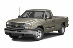 see 2003 chevrolet silverado 1500 color options carsdirect