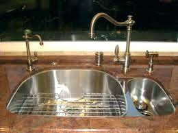 water filter kitchen faucet kitchen faucet water filter buskmovie com